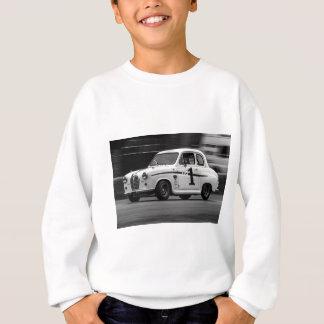 Steve Soper Austin A35 Sweatshirt
