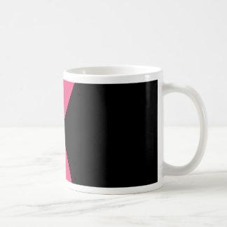 Steven Universe Square Mom Coffee Mug
