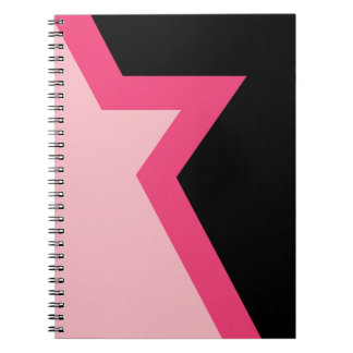 Steven Universe Square Mom Notebooks