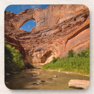Stevens Arch - Escalante River - Utah Coaster
