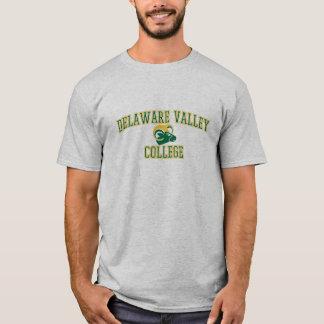 STEVENS, DONNA T-Shirt