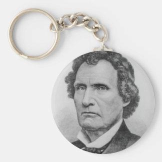 Stevens Key Chain