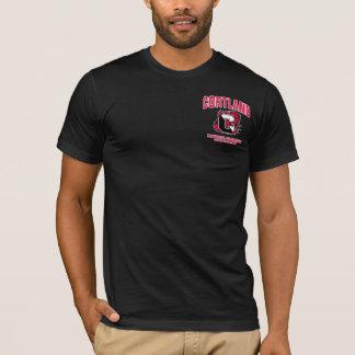 Stevens, Robert T-Shirt