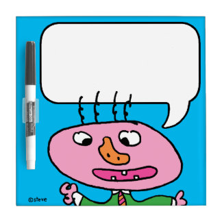 steve's guy Dry-Erase whiteboards