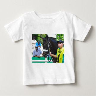 Steve's Image Baby T-Shirt
