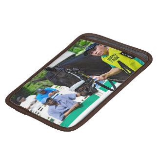 Steve's Image iPad Mini Sleeve