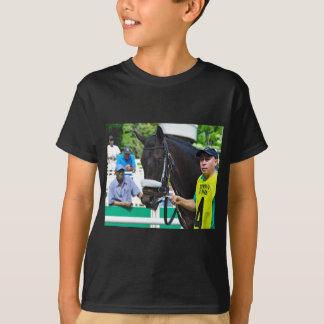 Steve's Image T-Shirt