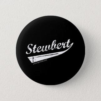 Stewbert - Button