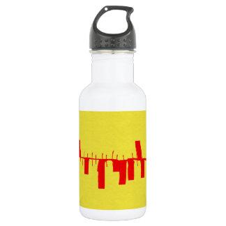 Stich bottle