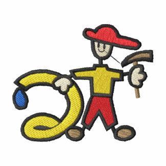 Stick Fireman