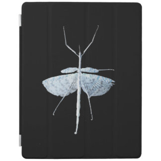 Stick Insect iPad Cover