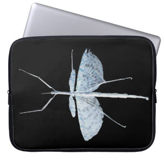 Stick Insect Laptop Sleeve
