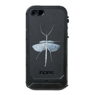 Stick Insect Robust iPhone Case
