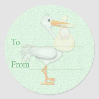 sticker gift tag1