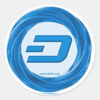Sticker S4