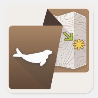 Stickers - Cape Cod National Seashore