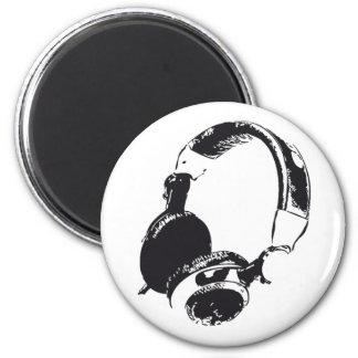 stickers_casque magnet