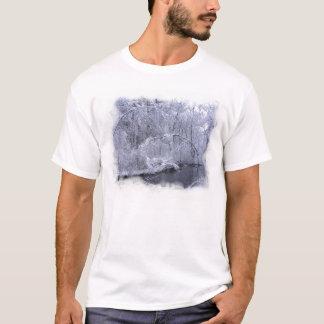 Sticky Snow 27 ~ T T-Shirt