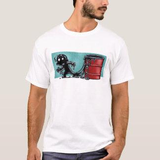 Sticky! T-Shirt