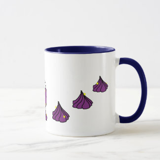 Stiff Peaks Mug