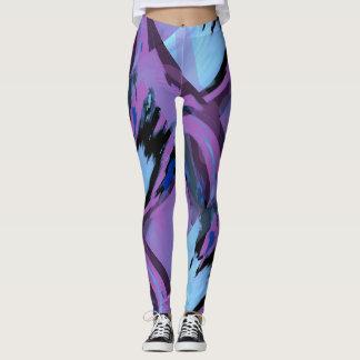 Stigma Design Leggings
