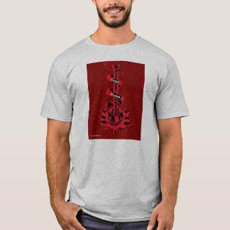 Stiletto (Carpe Noctem II) T-Shirt