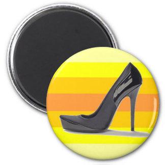 Stiletto Pride Magnet