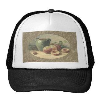 Still Life 17 Hat