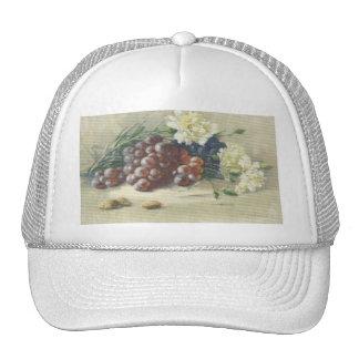 still life 19 hat