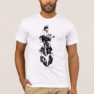 still life.1 T-Shirt