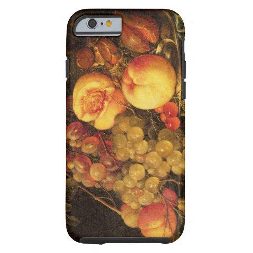 Still Life 2 iPhone 6 Case