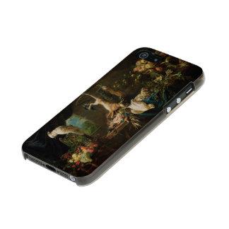 Still Life art cases Incipio Feather® Shine iPhone 5 Case