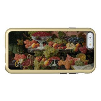 Still Life art cases Incipio Feather® Shine iPhone 6 Case