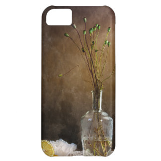 Still Life iPhone 5C Covers
