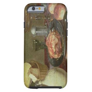 Still Life Tough iPhone 6 Case
