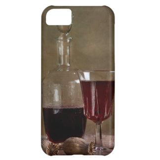 Still Life iPhone 5C Cases