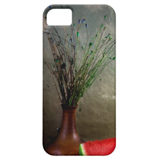 Still Life iPhone 5 Covers