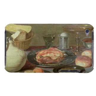 Still Life Case-Mate iPod Touch Case