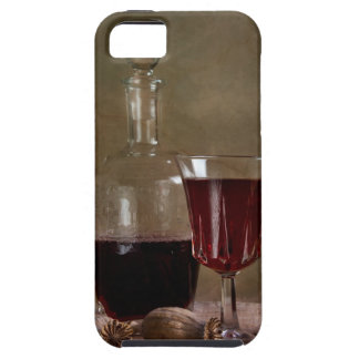 Still Life iPhone 5 Cover