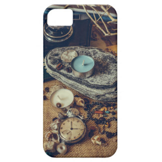 Still life iPhone 5 case