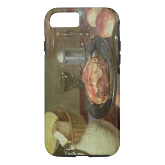 Still Life iPhone 7 Case