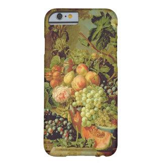 Still Life of Fruit iPhone 6 Case