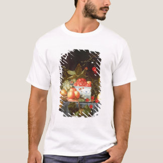Still Life of Fruit T-Shirt