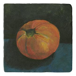 Still Life Tomato Trivet