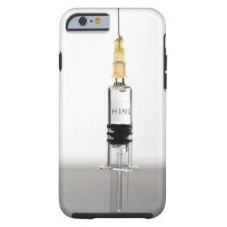 still life,white background iPhone 6 case
