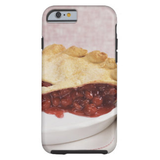 Still Life With a Cherry Pie iPhone 6 Case
