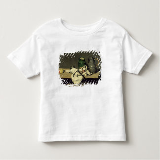 Still Life with a Kettle, c.1869 Tee Shirt
