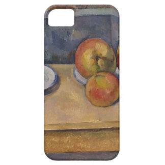 Still Life with Apples and Pears Case For The iPhone 5