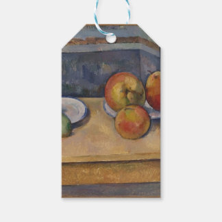 Still Life with Apples and Pears Gift Tags