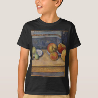 Still Life with Apples and Pears T-Shirt